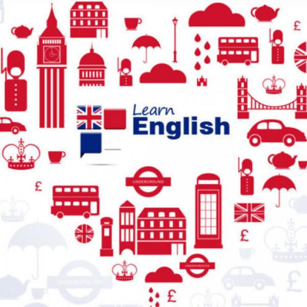 Curs Engleza A1.1 Incepator, Seara