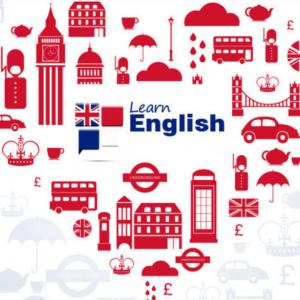 Curs Engleza A1.1 Incepator, Dimineata