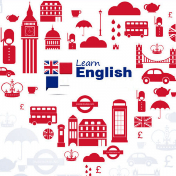 Curs Engleza A1.1 Incepator, Weekend