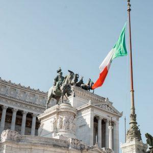 Curs Italiana A1.2 Incepator, Weekend, 31.10.2020