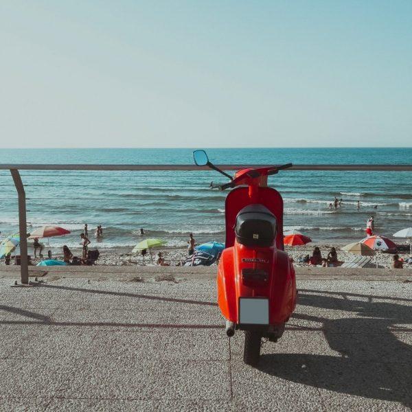 Curs Italiana B1.2 Intermediar, Seara, 28.10.2020