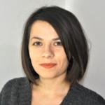 Iulia Petrin