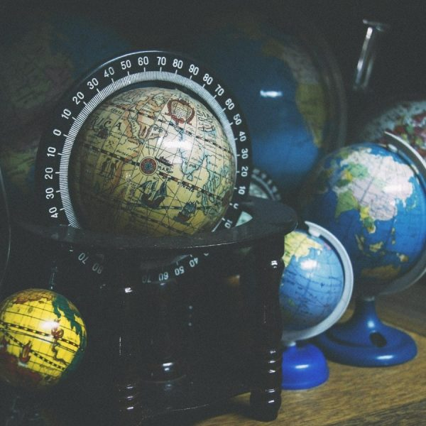 Meditatii Geografie Admitere Facultate