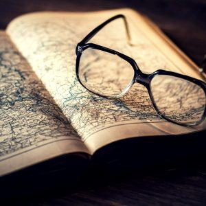 Meditatii Geografie Bacalaureat