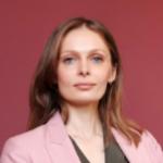 Ana Tudorescu