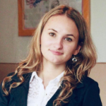 Tatiana Ceaica