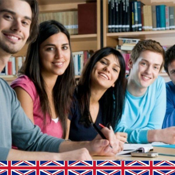 Curs Engleza A2.2 Elementar, Seara