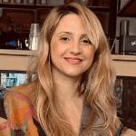 Adeliana Serghie- profesor franceza (1)
