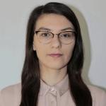 Andreea Matei- profesor germana (1)