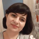 Andreea Negru- profesor germana (1)