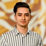 Calin Dragan - profesor informatica (1)