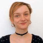 Delia Cerlinca- profesor spaniola (1)