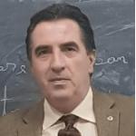 Florin Slabu- profesor fizica matematica (1)