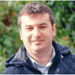 Florin Uretu- profesor matematica (1)