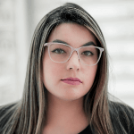 Georgiana Calinescu - profesor spaniola (1)