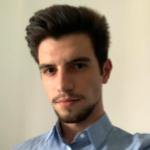 Sergiu Bumbacea- profesor informatica