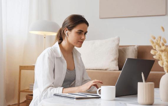 meditatii online limbi straine