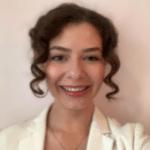 Claudia Ivanov